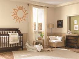 gender neutral nursery color schemes to try at home today com