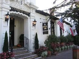 Comfort Inn Carmel California Best 25 Carmel Ca Hotels Ideas On Pinterest Hotels In Carmel Ca