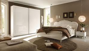 schlafzimmer in weiãÿ funvit ikea küche landhaus