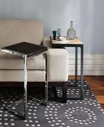 19 modern slide under the sofa side tables u2013 vurni within sofa