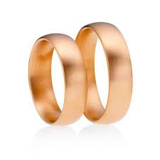 Zales Wedding Rings Sets by Wedding Rings Wedding Rings Sets Mens Wedding Bands Tungsten
