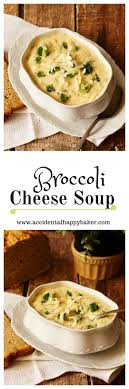 soup kitchen menu ideas 22851 best easy and cheap recipes images on