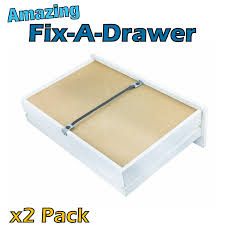 Ikea Aneboda Dresser Slides by How We Reinforced Our Ikea Drawers Warfieldfamily