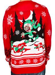 christmas sweater gear christmas sweater