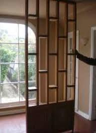 Room Divider Walls by Best 25 Bedroom Divider Ideas On Pinterest Wood Partition