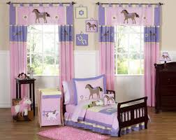 girls camouflage bedding bedding set toddler bedding sets sale beautiful camo toddler