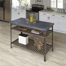 urban style kitchen island homestyles