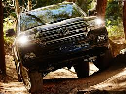 toyota land cruiser interior 2017 2019 toyota land cruiser suv redesign interior engine price