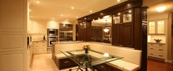 kitchen remodeling custom kitchen cabinets cabinets raleigh raleigh