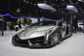 future lamborghini veneno six reasons why the lamborghini veneno is still ultra cool