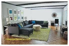 10 Foot Sectional Sofa 10 Foot Sectional Sofa Affordable 9 Favorite Sofas Big