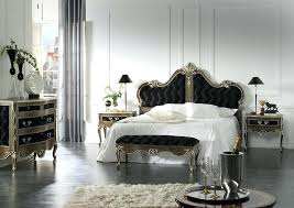 country bedroom furniture country french bedroom furniture sets french bedroom furniture set