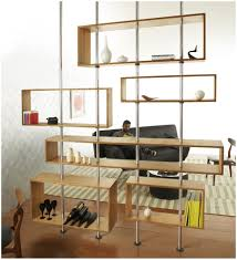 Wall Dividers Ikea by Bookshelf Room Dividers Collect This Idea Wall Divider 2 Ikea