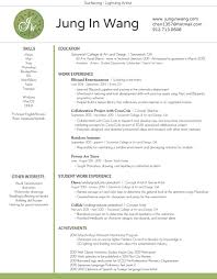 Reference Provided Upon Request Available Upon Request Resume Make A Business Plan