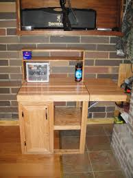 Workmate Reloading Bench Reloading Bench The Huntingpa Com Outdoor Community