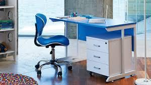 wall computer desk harvey norman city desk harvey norman kids room ideas pinterest desks