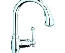 hansgrohe kitchen faucet reviews breathtaking hansgrohe kitchen faucet impressive kitchen faucets and