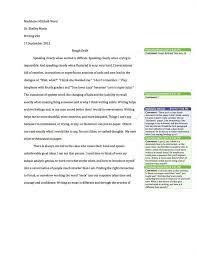 surviving your dissertation rudestam style substance thesis