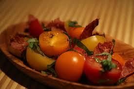 blogue de cuisine blogue cuisine geneviève o gleman dt p nutritionniste