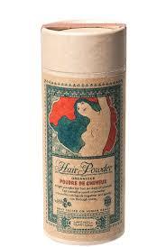 best 25 hair powder ideas on pinterest styles for short hair