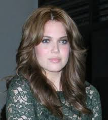 feathered haircuts for round faces short hairstyles round face women medium haircut