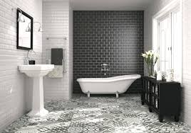 bathroom tile ideas houzz tiles bathroom tile images ideas bathroom tile images houzz tile