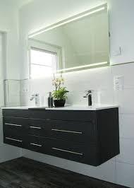 design waschbeckenunterschrank die besten 25 doppel waschtisch ideen auf