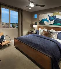 Interior Designer Orange County by Design Tec Inc Interior Design Orange County Ca
