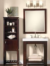 Bathroom Basement Ideas Colors 255 Best Basement Ideas Images On Pinterest Basement Ideas