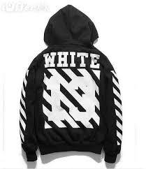 pyrex clothing white pyrex men women hoodie jacket sweater coat for sale