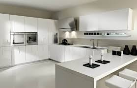 houzz white kitchen cabinets home decoration ideas