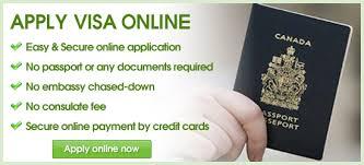 how to apply for a vietnam visa on arrival vietnam visa online