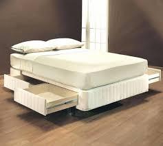 Big Lots Bed Frame Bed Frames Big Lots Beds New Big Lots King Size Mattress King