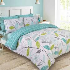 Teal Bed Set Teal Comforter Cover Very Beautiful Teal Duvet Cover Color And