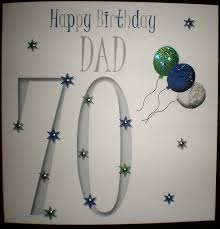70th birthday card 1947 year you were born male amazon co uk