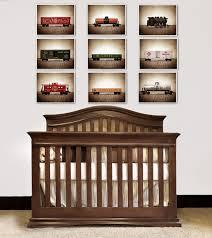 Etsy Nursery Decor Baby Nursery Popular Items For Boy Nursery Decor On Etsy In