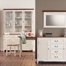 Wohnzimmer Kommode Shabby Chic Einrichtungsideen U0026 Inspiration Roombeez