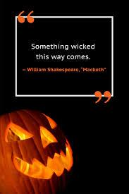 shakespeare halloween costume 10 happy halloween quotes best halloween sayings