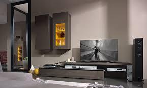 Wohnzimmer Und Esszimmer Kombinieren Wohnen Möbel May