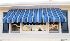 Awning Valance Bpm Select The Premier Building Product Search Engine Dome Awnings