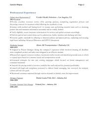 resume and cover letter writing services resume and cover letter writing services samples resume cover letter writing service choose