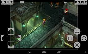 ps1 emulator android 7 android psxoid psx emulator apk new version