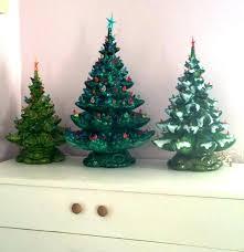 replacement christmas tree lights christmas tree light replacement bulb tree light replacement bulbs