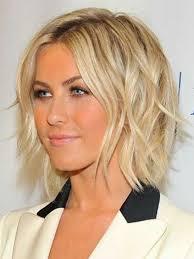 google com wavy short hairstyles good short hairstyles wavy hair 95 inspiration with short