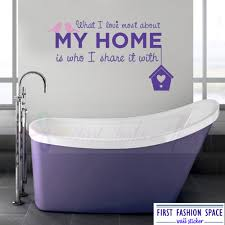 My New Home by Sticker Dispenser Picture More Detailed Picture About Free