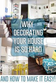 home interior decorating tips 852 best decorating tips for the home images on