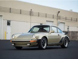 1976 porsche turbo hey porsche fans this stunning 1976 porsche 911 turbo