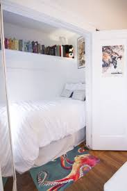 bed in closet ideas bed in closet ideas best 25 closet bed ideas on pinterest bed in
