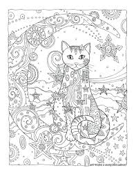 warrior cats coloring pages sad coloring pages of cats make a warrior cats coloring pages sad