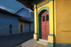nicaragua travel lonely planet